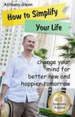 How to Simplify Your Life - Book cover