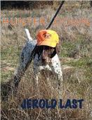 Hunter Down (book) by Jerold Last