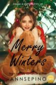 Merry Winters - Book cover