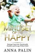 Mindset of the Happy - Book cover