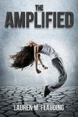 The Amplified - Book cover