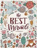 The Best Miracle - Book cover