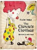 The Clown's Clothes - Book cover
