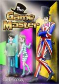The Game Master (book) by Ian D. Copsey