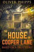 The House on Cooper Lane - Book cover