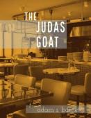 The Judas Goat - Book cover