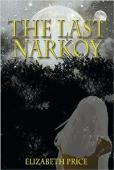 The Last Narkoy (book) by Elizabeth Price