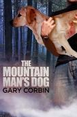 The Mountain Man's Dog - Book cover