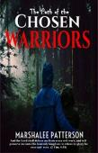 The Path of the Chosen Warriors - Book cover