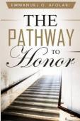 The Pathway to Honor - Book Cover