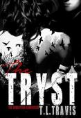 The Tryst - Book Cover