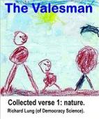 The Valesman (book) by Richard Lung
