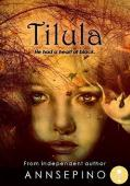 Tilula - Book cover