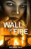 Wall of Fire - Book cover