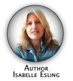 Isabelle Esling's picture