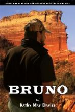 Bruno - Book Cover