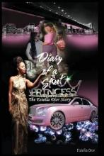 Diary of a Street Princess - Book Image Did Not Load!