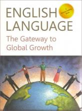 English Language: The Gateway to Global Growth