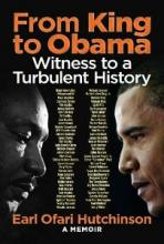 From King to Obama - Book Image Did Not Load!