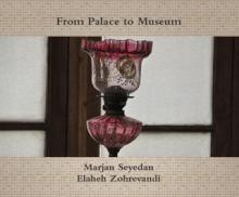 From Palace to Museum