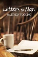 Letters to Nan (book) by Matthew Wooding