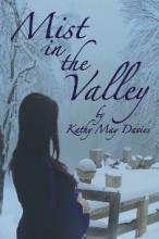 Mist in the Valley - Book Cover