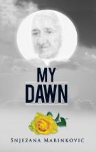 My Dawn - Book Image Did Not Load!