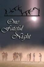 One Fateful Night (book image did not load)