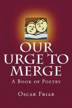 Our Urge to Merge (Book Cover)