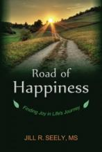 Road of Happiness