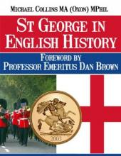 St George in English History