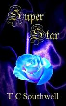 Superstar (book) by TC Southwell