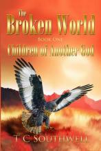 The Broken World I, Children of Another God (book) by TC Southwell