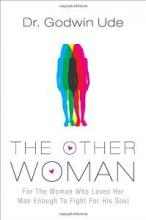 The Other Woman (Book Cover)