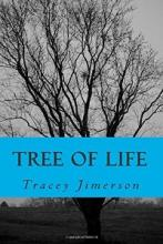 Tree Of Life - Book Cover