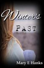 Winter's Past (book image did not load)