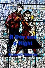 A Day and a Night - Book cover