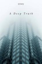A Deep Truth - Book cover