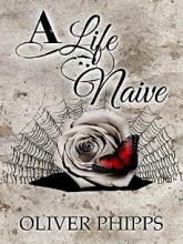 A Life Naive - Book cover