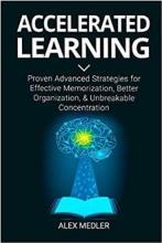 Accelerated Learning - Book cover
