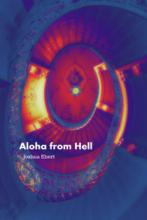 Aloha from Hell (book) Joshua Ebert