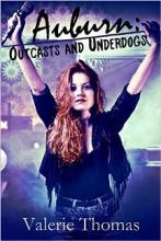 Auburn: Outcasts and Underdogs (book) by Valerie Thomas