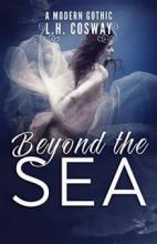 Beyond the Sea - Book cover