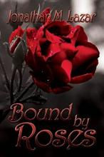 Bound by Roses - Book cover