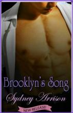 Brooklyn's Song (book) by Sydney Arrison