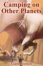 Camping on Other Planets - Book cover