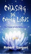 Chasing the Chong Lotus - Book cover