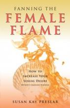 Fanning the Female Flame - Book cover