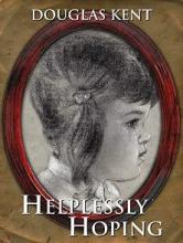 Helplessly Hoping - Book cover
