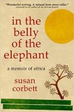 In the Belly of the Elephant (book) by Susan Corbett